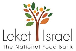 leket-israel-logo.png