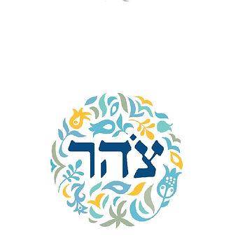 TOZHAR-Logo.jpg