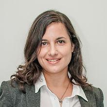 Sharon Guzman