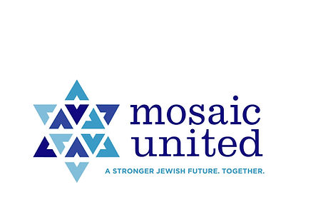 MOSAIC_New%2Blogo_vector_A%2BStronger%2BJewish%2BFuture_edited.jpg