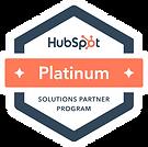scaleops platinum solution partner.png