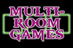 multi room.jpg