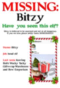 missing bitzy poster.jpg