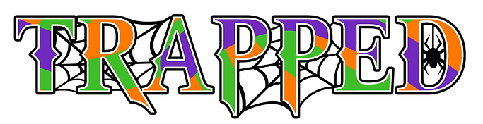 trapped logo halloweenicons2.png