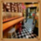 Fotogenic_dee9f3ba-3696-495e-9f88-3cf6db