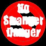 stranger 5.png