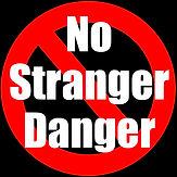 stranger danger.jpg