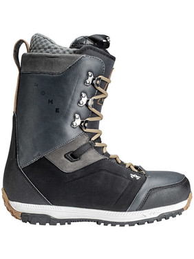 Bodega+2020+Boots+de+Snowboard.jpg