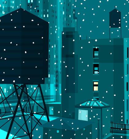 snowflakes_deMarco_112419.jpg