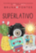 PRIMEIRA CAPA SUPER.png