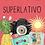Thumbnail: SUPERLATIVO