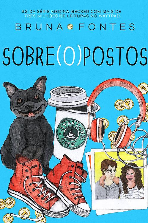 SOBRE(O)POSTOS