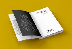 Book_Mockup_4