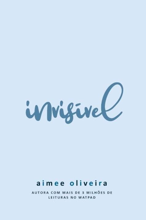 Invisível