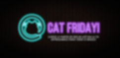 CAT FRIDAY 2019 .png