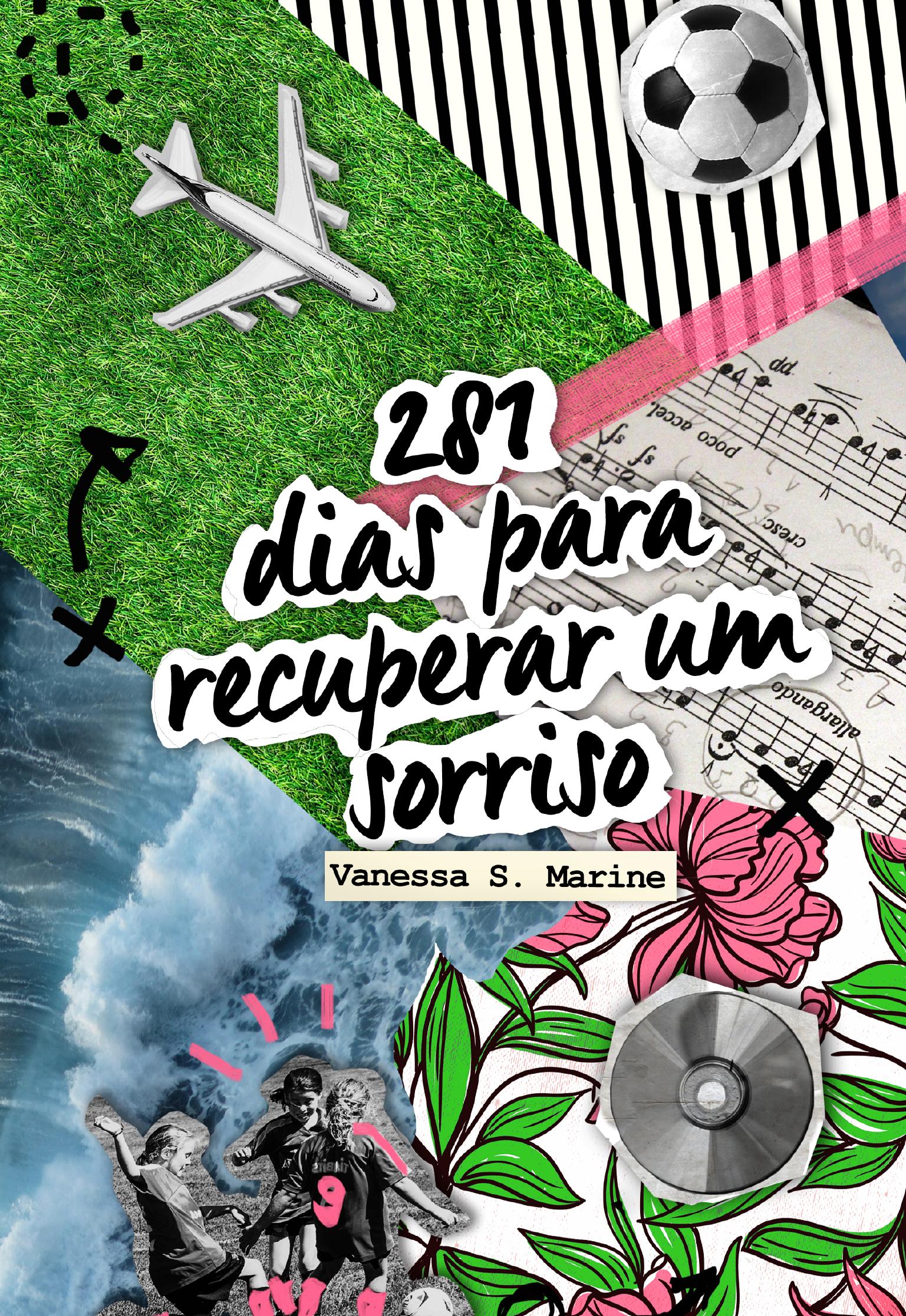 CAPA 281