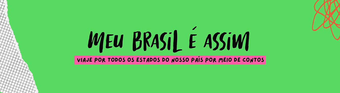 Conheça todos os estados do brasil por m