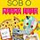 Thumbnail: SOB O MESMO TETO