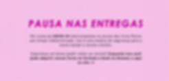 BANNER COVID-19.png