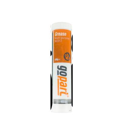 Mehrzweckfett - 400 g