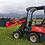 Thumbnail: Agro-Hoflader AH25