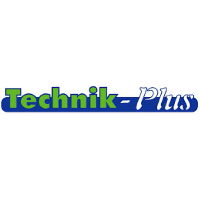 Technik-Plus