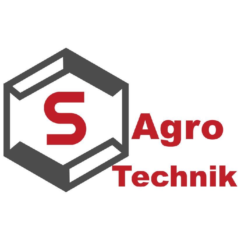 S-Argotechnik