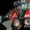Thumbnail: Agro-Hoflader AH35