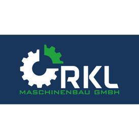 RKL Machinenbau GmbH