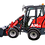 Thumbnail: Agro-Hoflader AH50