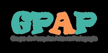 GPAP.png