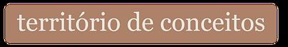 terrtório-dos-conceitos.png