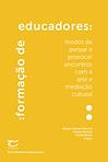 Formação-de-educadores.png