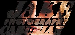 Jcab-Logo-Transparent-Max.png