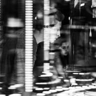 JakeCaburian-StreetPhotography-VirginiaB
