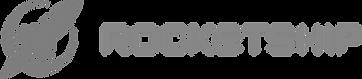 rocketship_logo_inline_color_edited.png
