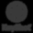 keyshot-logo-png.png