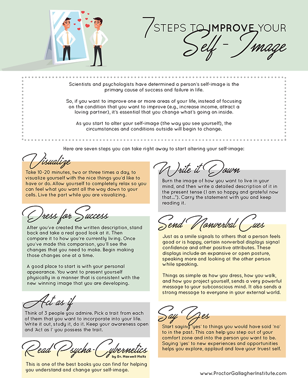 7-Steps-to-Improve-Your-Self-Image-1.png