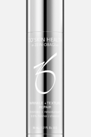 ZO Skin Health Wrinkle + Texture Repair