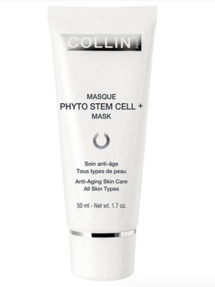 Phyto Stem Cell Mask