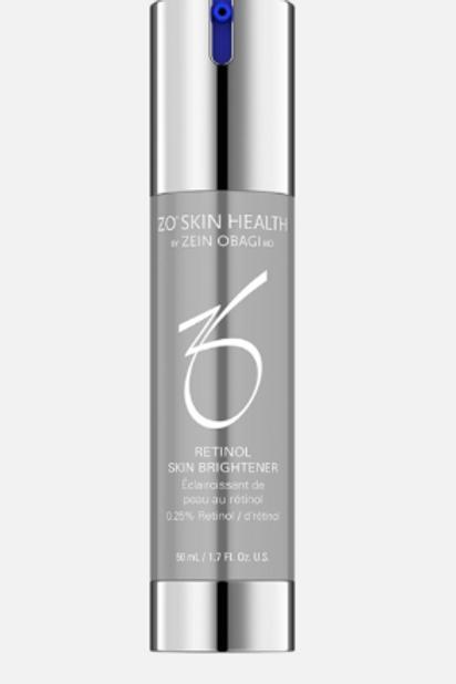 ZO Skin Health Retinol Skin Brightener .25%