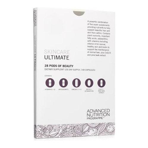 Skin Ultimate Beauty Box