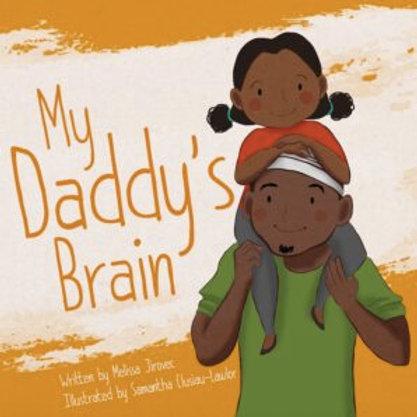 My Daddy's Brain