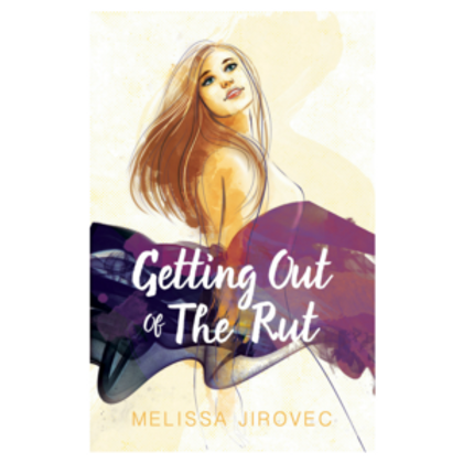 Getting Out of the Rut