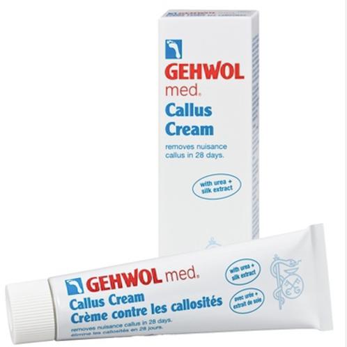 Callus Cream