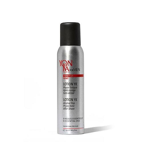 Men's After Spray