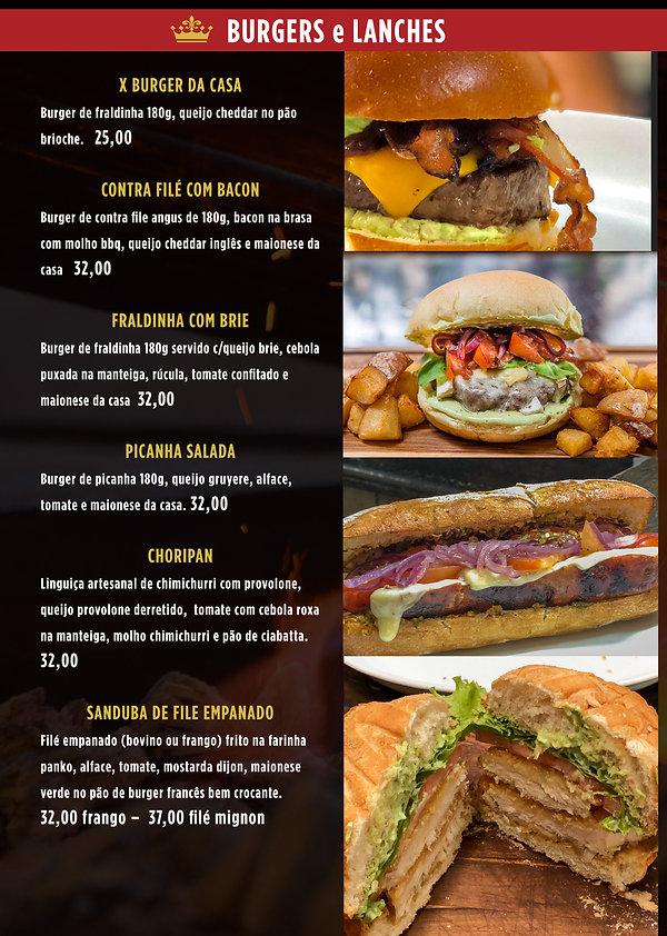 Menu (Burger e Lanches) abril21.jpg