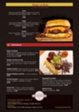 Menu (Sobremesas)new (3).jpg
