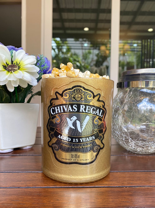 Chivas 15 Multipurpose Bowl