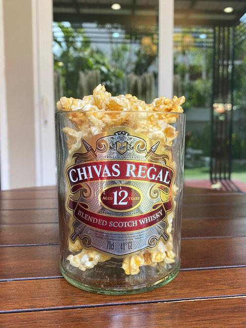 Chivas 12 Multipurpose Bowl